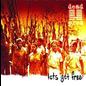 Dead Prez – Lets Get Free LP