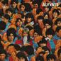 Alvvays – Alvvays LP orange vinyl
