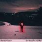 Antarctigo Vespucci – Love in the Time of E-mail LP red starburst vinyl