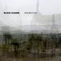 Black Clouds – Dreamcation LP gold vinyl deluxe