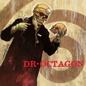 Dr. Octagon -- Dr. Octagonecologyst LP