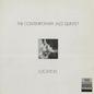 Contemporary Jazz Quintet -- Location LP