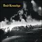 Dead Kennedys -- Fresh Fruit For Rotting Vegetables LP