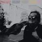Deafheaven -  Ordinary Corrupt Human Love LP 180 gram vinyl