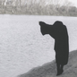Chelsea Wolfe -- The Grime And The Glow LP