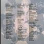 Cure – Disintegration LP