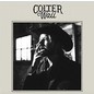 Colter Wall -- Colter Wall LP
