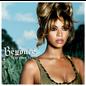Beyoncé – B'Day LP