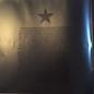 David Bowie – ★ (Blackstar) LP