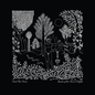 Dead Can Dance - Garden of the Arcane Delights + Peel Sessions LP