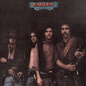 Eagles -- Desperado LP (180 Gram Vinyl)