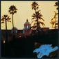 Eagles -- Hotel California LP (180 Gram Vinyl)