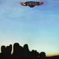 Eagles -- Eagles LP