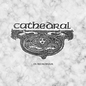 Cathedral ‎– In Memoriam LP
