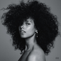 Alicia Keys - Here LP