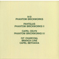 Bibio -- Phantom Brickworks LP