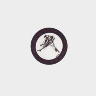 Beastie Boys -- Hip Hop Sampler LP