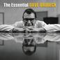 Dave Brubeck -- The Essential Dave Brubeck LP