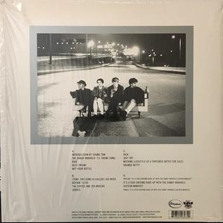 Dandy Warhols – Dandys Rule OK LP