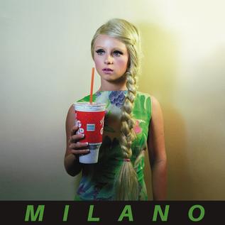 Daniele Luppi, Parquet Courts – Milano LP
