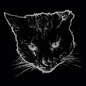 Crippled Black Phoenix -- Horrific Honorifics LP