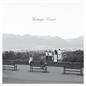 Destroyer -- Kaputt LP with download
