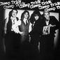 Cheap Trick -- Cheap Trick LP
