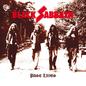 Black Sabbath - Past Lives LP