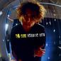 Cure - Acoustic Hits LP