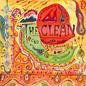 Clean - Getaway LP