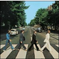 Beatles -- Abbey Road LP
