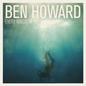 Ben Howard -- Every Kingdom LP