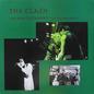 CLASH - THE NEW TESTAMENT: CUT THE CRAP DEMOS LP