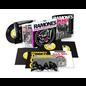 Ramones - Singles Box 76-'79 7'' boxset