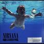 NIRVANA - NEVERMIND 20TH ANNIVERSARY DELUXE LP BOX SET