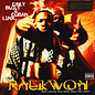 Chef Raekwon ‎– Only Built 4 Cuban Linx... LP
