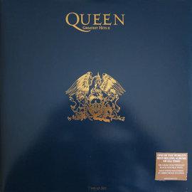 Queen – Greatest Hits II LP