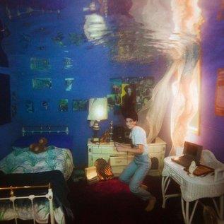Weyes Blood – Titanic Rising LP