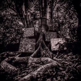 "Kamasi Washington – Harmony Of Difference EP 12"" vinyl"