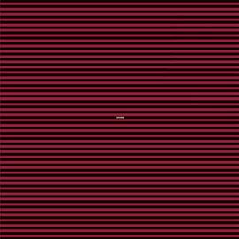 """Swans – Swans EP 12"""" vinyl BENT CORNER"""