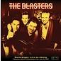 Blasters -- Dark Night in Philly: 1986 LP
