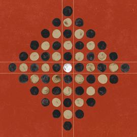 """Thrice - Deeper Wells  EP 12"""" vinyl"""