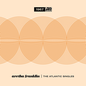 "Aretha Franklin - The Atlantic Singles 1967 7"" box set"