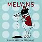 "Melvins – Pinkus Abortion Technician 10"""