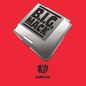 Craig Mack, The Notorious B.I.G. – B.I.G. Mack LP w/ Cassette