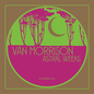 """Van Morrison - Astral Weeks Alternative 10"""" vinyl"""