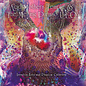 Acid Mothers Temple & The Melting Paraiso U.F.O. -  Invisible Eyes And Phantom Cathedral LP