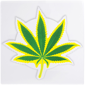 """Cheech & Chong – Up In Smoke 7"""" picture disc"""