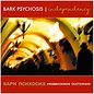 Bark Psychosis – Independency (Singles Collection) LP