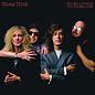 Cheap Trick – The Epic Archive, Vol. 3 (1984-1992) LP flame red vinyl